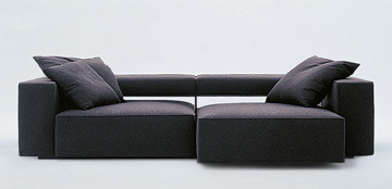 andy sofa by andy sofa designer european furniture from. Black Bedroom Furniture Sets. Home Design Ideas