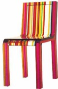 Rainbow from Cappellini