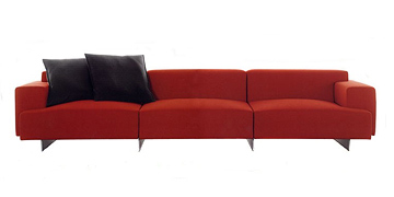 Soft 02 from Cappellini