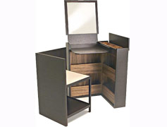 Vanity Box from Ceccotti