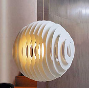 Supernova from Foscarini