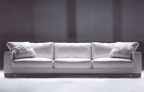status by status sofa designer european furniture from. Black Bedroom Furniture Sets. Home Design Ideas