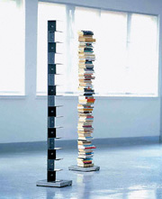 Ptolomeo Bookshelf from Moco