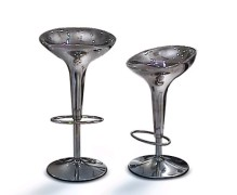 Al Bombo Bar Stool from Magis