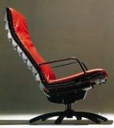 Poltrona Frau Porsche.Antropovarius Easy Chair By Poltrona Frau From Contemporaryhi